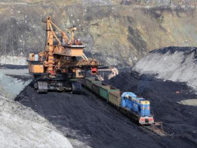В Хакасии планируют создать 5 тыс. рабочих мест при разработке Бейского месторождения
