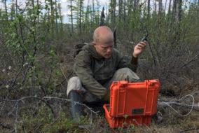 Геофизики СПбГУ разработали алгоритм, позволяющий повысить достоверность исследования земных недр