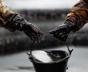Для выработанных месторождений нефти могут изменить налоговый режим