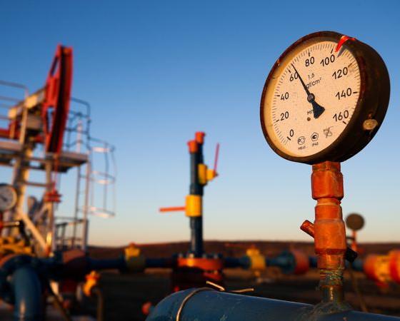 За неоповещение о разливах нефти планируют взимать штрафы
