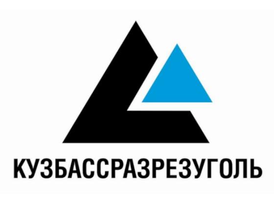 Больше полумиллиона тысяч квадратов сельхозземель власти Кузбасса отдали угольщикам