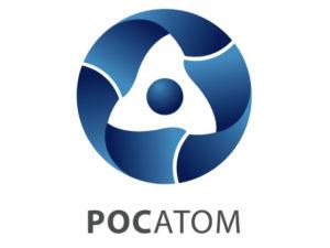Росатом начнет с Урала создание корпоративной технологической экосистемы