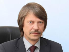 Михаил Мишустин назначил временно исполняющего обязанности главы Федерального агентства по недропользованию