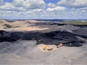 Обогатительная установка Эльгинского угольного месторождения будет работать круглогодично