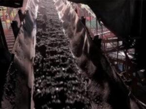 На шахте «Алардинская» запустили самую длинную в Распадской угольной компании лаву