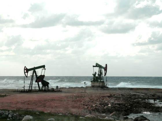 На Ямашинском месторождении увеличат фонд добывающих скважин