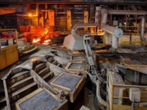 С 2022 года металлургам увеличат НДПИ