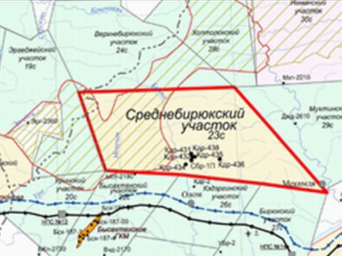 На территории Республика Саха (Якутия) в 2021 году открыто крупное по запасам газа Кэдэргинское месторождение