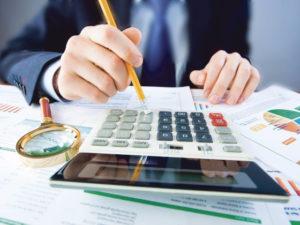 Правительство проверит затраты Роснедр на воспроизводство МСБ