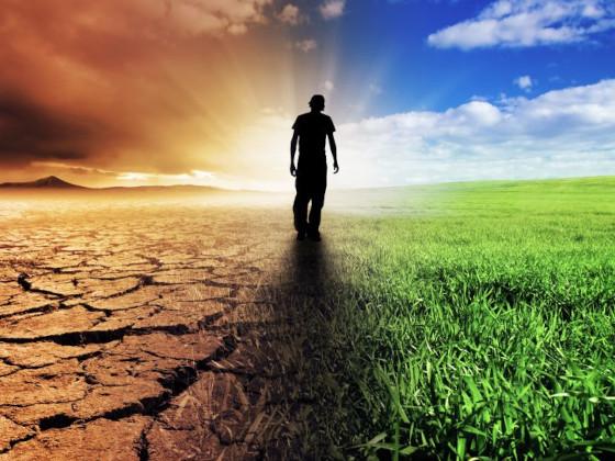 Новый доклад ООН: изменение климата «однозначно» и «беспрецедентно»