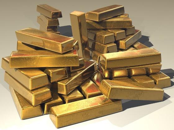 Названа доля драгоценных металлов в электронных отходах