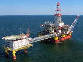 Минфин рассчитывает на рост нефтедобычи до 2024 года
