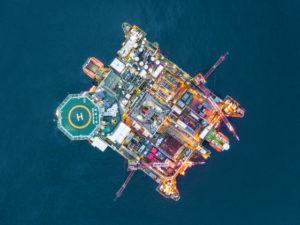 «Газпром нефть» к 2030 году запустит добычу на Аяшском блоке
