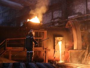 АО «ВНИПИпромтехнологии» разработало новый способ извлечения редких металлов