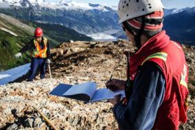 Кабмин утвердил «возрождение геологии» до 2030 года