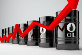 Fitch: в 2021 году нефтегазовая отрасль принесет в бюджет России $125 млрд